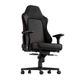 Noblechairs HERO Red - Front