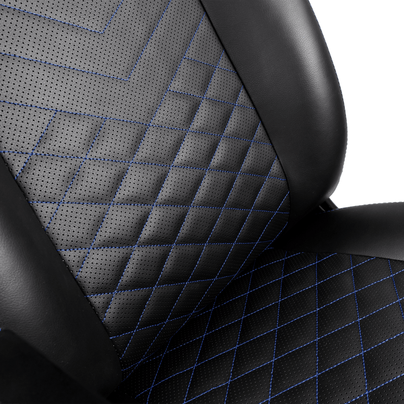 Noblechairs ICON Blue - Seat