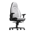 Noblechairs ICON White - Front