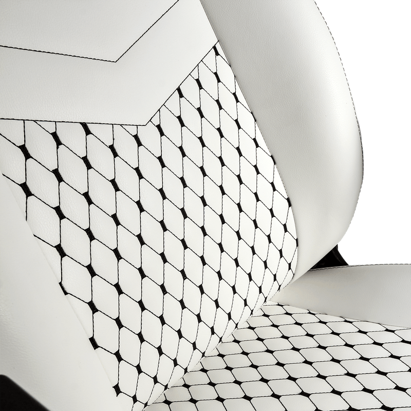 Noblechairs ICON White - Seat
