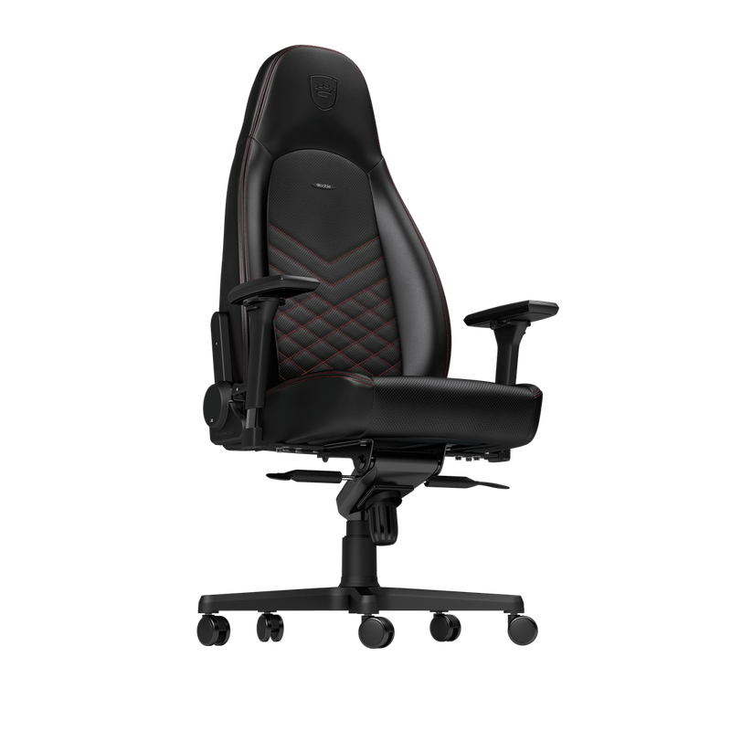 Noblechairs ICON Red - Front