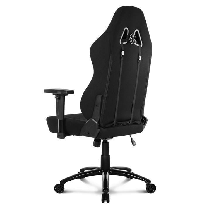 AKRacing Opal - Back Angle