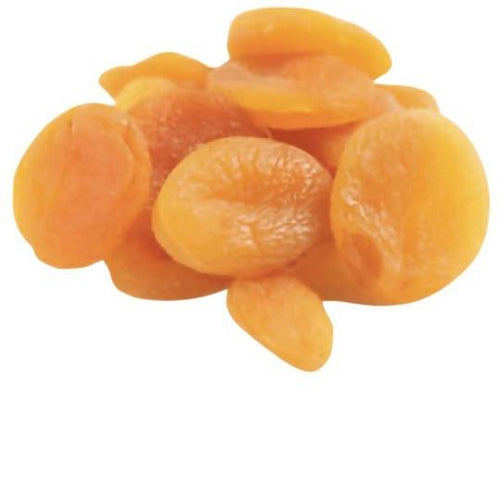 Farm2Me - pantry - Amrita Health Foods - Whole Apricots - 1 lb - Whole Apricots - 1 lb -