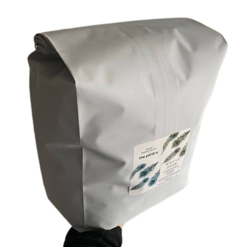 Farm2Me - Beverage - the pantry - Single Origin Coffee Bag (Medium Roast) - 20 LB - Single Origin Coffee Bag (Medium Roast) - 20 LB -