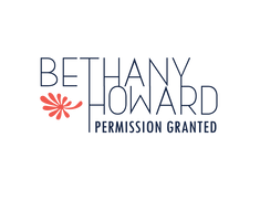 Bethany Howard - Permission Granted