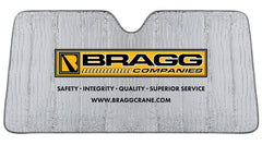 Bragg Accessories