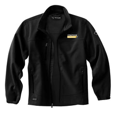 Coastline Dri Duck Jacket