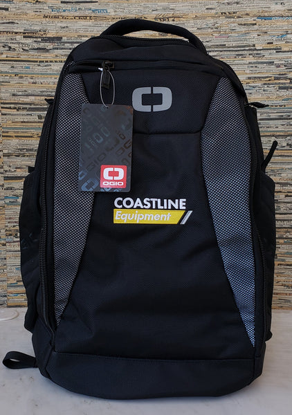 Coastline OGIO Flashpoint Pack