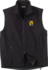 Soft Shell Vest (Men's)