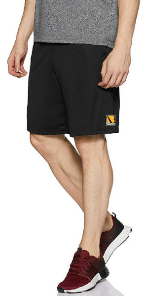 Bragg - Under Armour Men's Tech Graphic Shorts