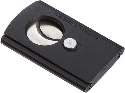 Porsche Design Bavaria Cigar Cutter