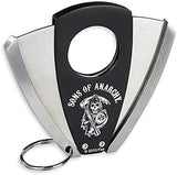Sons Of Anarchy XI4 Cutter
