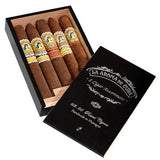 La Aroma de Cuba 5-Cigar Assortment