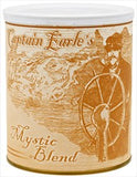 Captain Earle's Mystic Blend