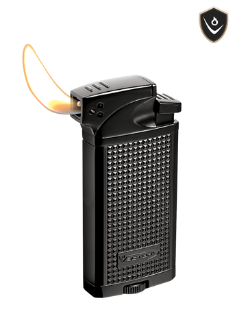 Vector Duke Lighter