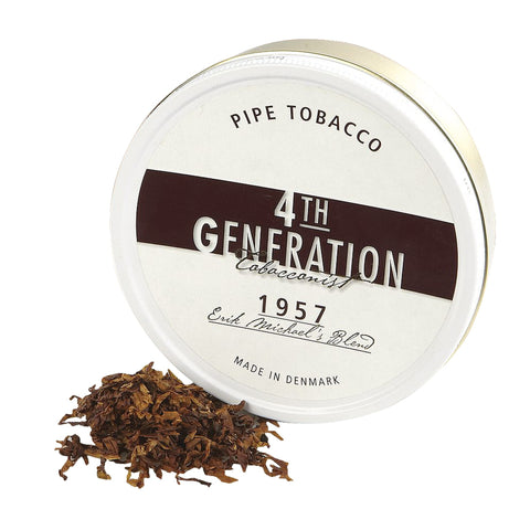 TEST PRODUCT 4th Generation 1855 Pipe Tobacco