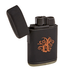 Diesel Single Torch Lighter