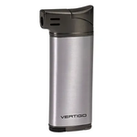 Vertigo Dublin Pipe Flame Lighter