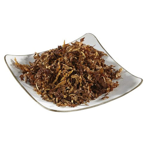 Peter Stokkebye 301 Natural Dutch Cavendish Pipe Tobacco