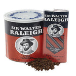 Sir Walter Raleigh Regular Pipe Tobacco