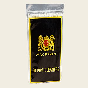 Mac Baren Pipe Cleaners