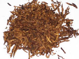 Troost Special Cavendish Pipe Tobacco