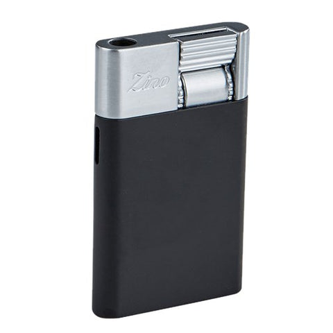 Zino ZM Jetflame Lighter