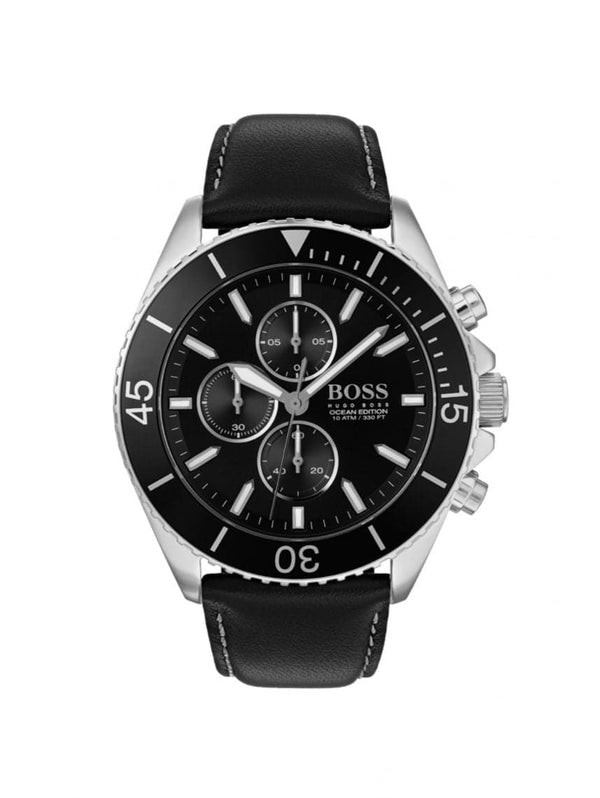 HUGO BOSS OCEAN EDITION - HB-1513697