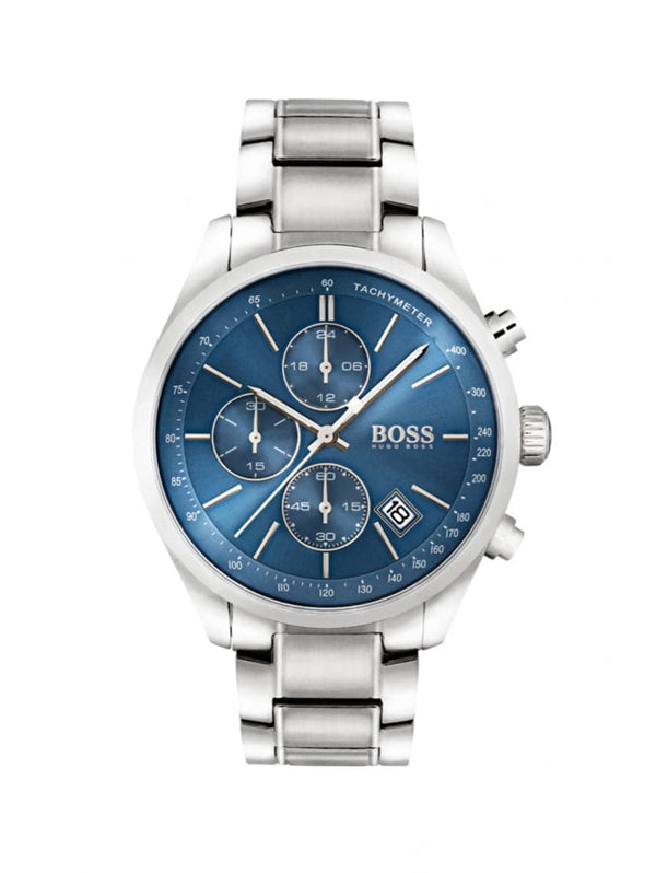 HUGO BOSS GRAND PRIX HB-1513478