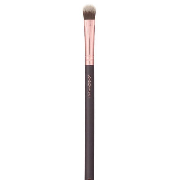 Concealer/Eye-shadow Brush - 201
