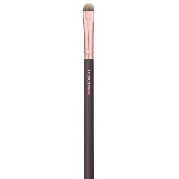 Short Shading Brush - 204