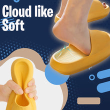 Load image into Gallery viewer, CloudFeet™ Ultra-Soft Slippers