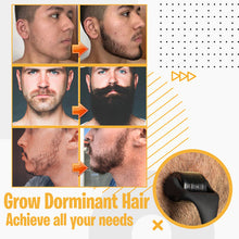 Load image into Gallery viewer, Beard Growth Roller Set