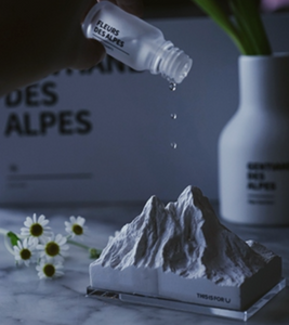 Alps Essential Oil Diffuser