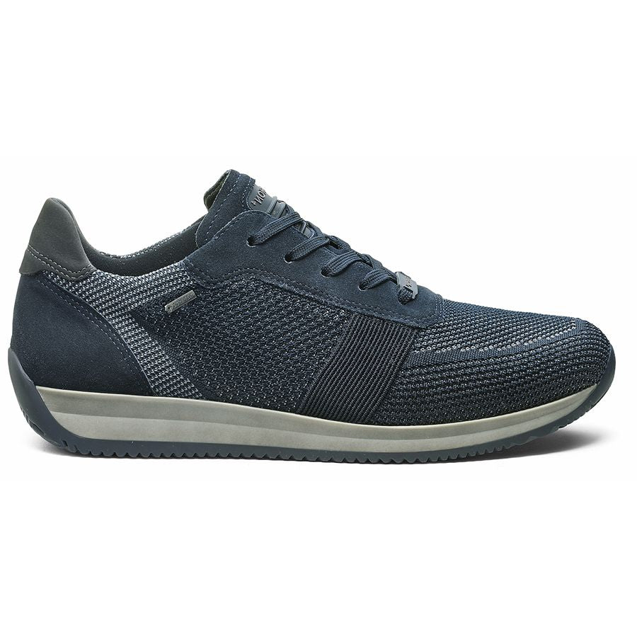LUCA-NAVY-GREY