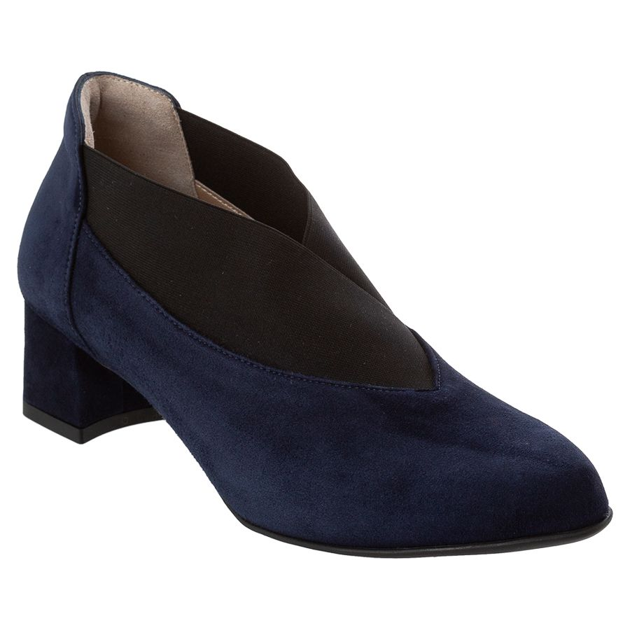 GIA-NAVY-SUEDE