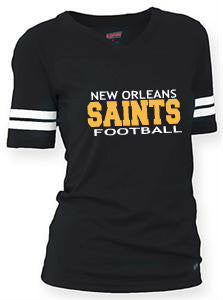 (KIDS) NEW ORLEANS SAINTS