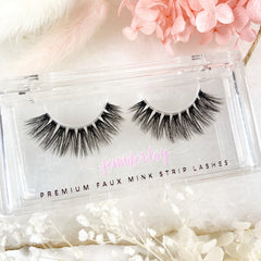 STRIP LASH BUNDLE PACK
