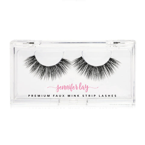 MISS VEE LASHES