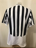 Load image into Gallery viewer, Juventus 2003/2004 Home Size 2XL Nike jersey