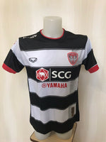 Load image into Gallery viewer, SCG Muangthong United 2012/2013 Size XL  jersey