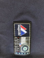 Load image into Gallery viewer, Seattle Mariners Size M Majestic jersey