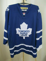 Load image into Gallery viewer, Toronto Maple Leafs Size M Koho Ice Hockey jersey NHL