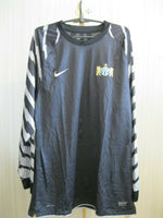 Load image into Gallery viewer, FC Zurich 2010/2011 Goalkeeper Size XL Nike jersey