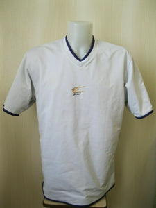 BILATERAL Real Madrid 2002/2003 Third Size XL Adidas jersey