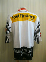 Load image into Gallery viewer, Rare Switzerland  EHC Basel Size S Ice Hockey Interhockey jersey