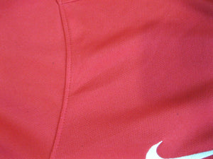 Manchester United 2014/2015 Home Size M Nike 611038-624 jersey