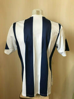 Load image into Gallery viewer, West Bromwich Albion 2013/2014 Home Size L Adidas F40910 jersey