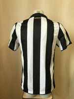 Load image into Gallery viewer, Juventus 2010/2011 Home Size S Nike 382260-010 jersey Seria A