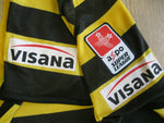 Load image into Gallery viewer, BSC Young Boys Berne MATCH WORN 2009/2010 home Size M Puma 735473 jersey